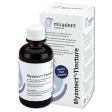 Настойка Miradent Myzotect Tincture 50 мл