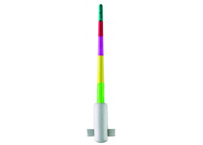Зонд для измерения межзубных промежутков