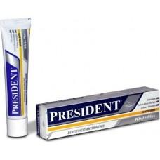Зубная паста President White Plus Clinical 30 мл