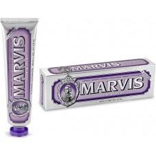 Зубная паста Marvis Jasmin Mint 85 мл