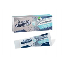 Зубная паста Pasta del Capitano Ox Active Whitening 75 мл