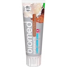 Зубная паста Biomed Superwhite 100 мл