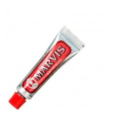 Зубная паста Marvis Cinnamon Mint 10 мл