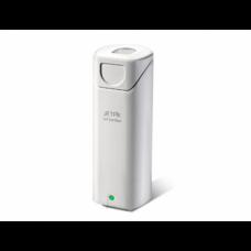 Стерилизатор Jetpik UV Санитайзер