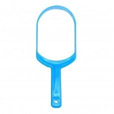 Очиститель языка ProZone Tongue Cleaner TCP-2 Синий