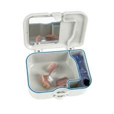 Контейнер для знімних зубних протезів Protho Box