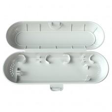 Футляр для электрической зубной щетки ProZone BOX-5 Белый